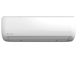 Кондиционер SYSPLIT WALL SMART 36 V2 HP Q