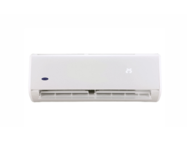 Кондиционер Carrier 42QHC Inverter 42QHC018D8SA/ 38QHC018D8S